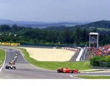 Europos GP: keletas faktų