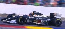 "2004-ais ""Sauber Mercedes""?"