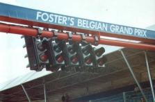 Belgijos GP likimas
