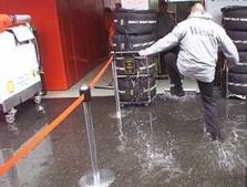 Bandymai: 2002-09-03 Monza