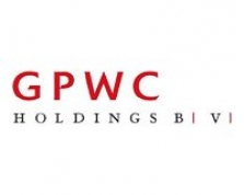 GPWC ambicijų neatsisako