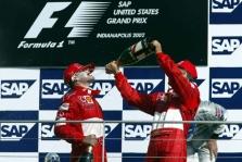 """Ferrari"" palaidos ""Formulę-1""?"