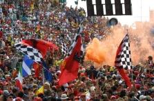 Devyni FIA pasiūlymai