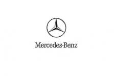 """Mercedes"" varikliai antrai komandai?"