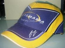 F.Massa gali likti be darbo