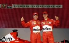 Ispanijos GP: Greičiausi ratai