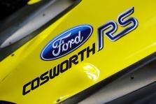 """Cosworth"" įsigijo ""Champ Car"" savininkai"
