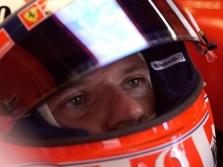 """Rubenso """"MotoGP"""" įspūdžiai"""