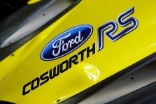 """""""Cosworth"""" partnerių padėtis"""