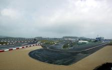 Nurburgringas iš techninės pusės