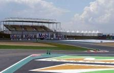 Prancūzijos GP įvyks!