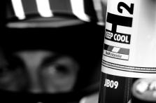 FIA į J.Buttono skandalą nesikiša