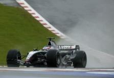 FIA svarsto Japonijos GP likimą
