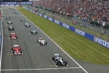 Didžiosios Britanijos GP turi galimybių išlikti?