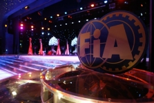 FIA švenčia 100 metų jubiliejų