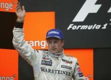 "K.Raikkoneno ""Formulės-3"" ekipa"