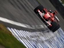M.Schumacheris nepeikia taisyklių pakeitimų