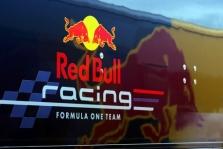 """""""Red Bull"""" nepalaiko """"Minardi"""""""