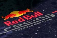 """""""Red Bull"""" naudos """"Honda"""" variklius?"""