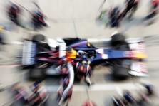 """""""Red Bull"""" neketina sustoti"""