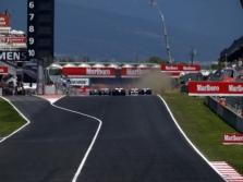 """FIA kviečia """"Formulės-1"""" gerbėjus į apklausą"""