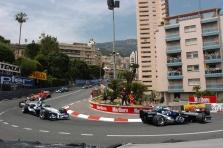 FIA pradėjo fanų apklausos vykdymą