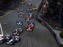 """Būdas lenkimams """"Formulėje-1"""" palengvinti"""