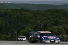"""DTM: """"Audi"""" pažadėjo dalyvauti"""