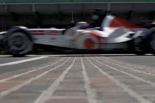 BAR atmetė FIA pasiūlymus