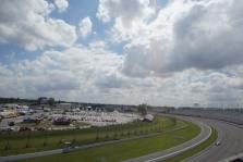 """FIA atmetė """"Michelin"""" prašymus"""