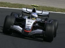Brazilijos GP: penktadienio treniruotės Nr.2