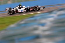 "Oficialu: ""Red Bull"" perka ""Minardi"" komandą"