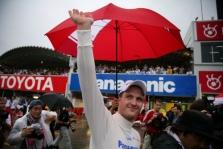 Japonijos GP: kvalifikacija