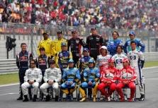 2006-ieji: komandos ir pilotai