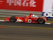 D.Coulthardas ragina nenurašyti M.Schumacherio