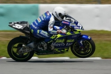 "<span style=""background:#d5002c; color:white; padding: 0 2px"">MotoGP</span> Turkijoje nugalėjo M.Melandri"