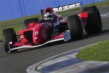 """GP Masters: N.Mansellas iškovojo """"pole"""" poziciją"""