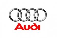 """Į """"Formulę-1"""" ateina """"Audi""""?"""