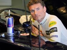 "D.Coulthardas neprognozuoja ""Red Bull"" greičio"