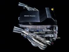 FIA ėmėsi tikrinti variklių