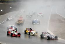 A1 GP. Laguna Secoje nugalėjo Meksika