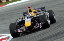 D.Coulthardas reikalauja baudos S.Speedui