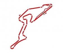 Vokietijos GP