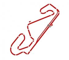 Ispanijos GP
