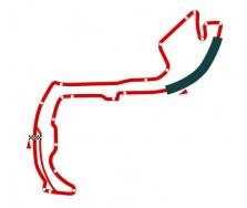 Monako GP