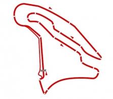 Prancūzijos GP