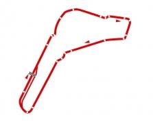 Italijos GP