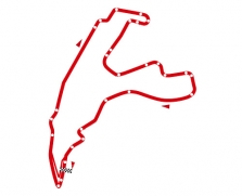 Belgijos GP