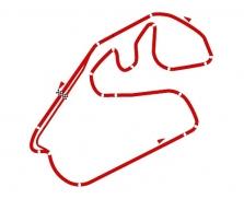 Brazilijos GP