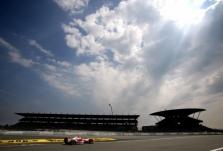Vokietijos GP taps Europos GP?